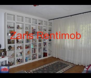 Apartament 3 camere etaj 1 in Ploiesti, zona Bobalna