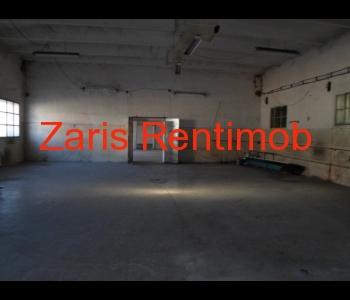 Inchiriere hala productie si depozitare in Bucov, Prahova