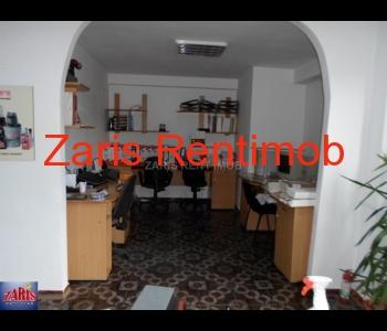 Apartament 3 camere etaj 1 in Ploiesti, ultracentral