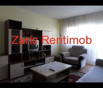 Apartament 2 camere in Ploiesti, Bld. Republicii