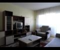 ZR0254, Apartament 2 camere in Ploiesti, Bld. Republicii