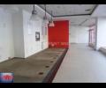 ZR0259, Inchiriere spatiu comercial stradal in Ploiesti, ultracentral