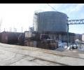ZR0026, Depozit produse petroliere, zona exterior est