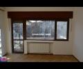 ZR0262, Apartament 3 camere in Ploiesti, ultracentral