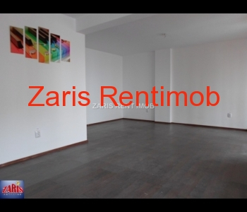 Apartament pentru birouri in Ploiesti, ultracentral