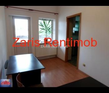 Apartament 2 camere pentru birouri in Ploiesti, ultracentral