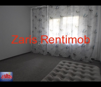 Apartament 2 camere in Ploiesti, Parcul Mihai Viteazul