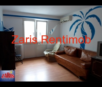 Apartament 2 camere in Ploiesti, ultracentral