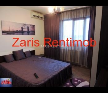 Apartament 3 camere in Ploiesti, Bld. Republicii