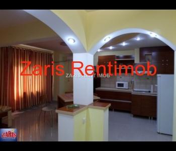 Apartament 3 camere in Ploiesti, ultracentral