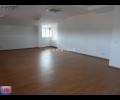 ZR0289, Spatiu pentru birouri in Ploiesti, zona Cantacuzino