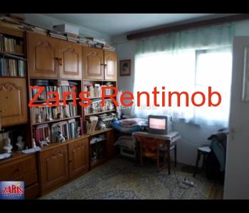 Vanzare garsoniera confort 2 in Ploiesti, Vest