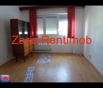 Vanzare apartament 3 camere in Ploiesti, zona Republicii