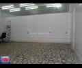 ZR0296, Inchiriere spatiu comercial stradal in Ploiesti, ultracentral