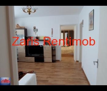 Inchiriere apartament 3 camere in Ploiesti, Bld. Republicii