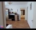 ZR0297, Inchiriere apartament 3 camere in Ploiesti, Bld. Republicii