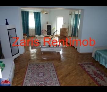 Inchiriere apartament 2 cam  confort 1 in Ploiesti, ultracentral