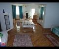 ZR0309, Inchiriere apartament 2 cam  confort 1 in Ploiesti, ultracentral