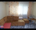 ZR0315, Inchiriere apartament 2 camere in Ploiesti, zona Vest