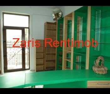 Inchiriere spatii birouri cabinete in Ploiesti, ultracentral