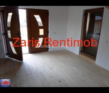 Vanzare casa in Corlatesti, Prahova