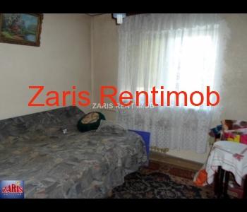 Vanzare apartament 3 camere in Ploiesti, zona Sud
