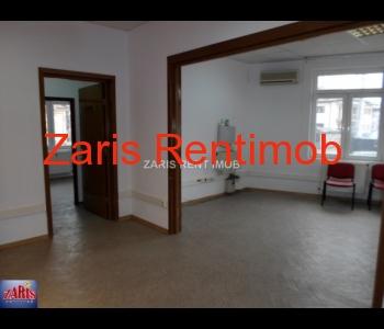 Inchiriere/vanzare casa pt birouri in Ploiesti, zona centrala