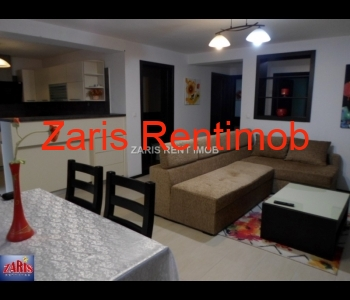 Apartament 3 camere lux in Ploiesti, Zona Mihai Viteazul