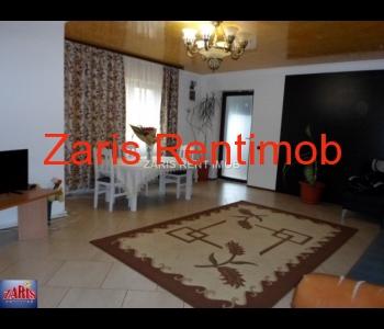 Vanzare vila in Ploiesti, zona Marasesti