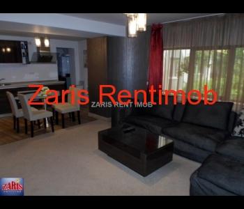 Inchiriere apartament 3 camere confort lux in Ploiesti, zona Gh.Doja