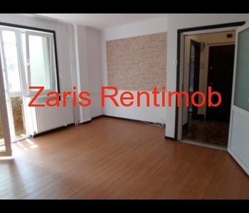Apartament 2 camere, ultracentral, nemobilat