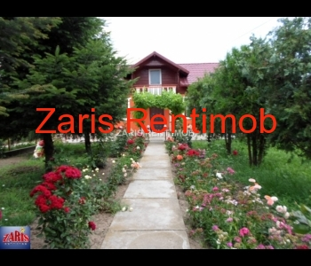 Vanzare casa in Parepa, la 30 min. de Ploiesti