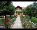 ZR0376, Vanzare casa in Parepa, la 30 min. de Ploiesti