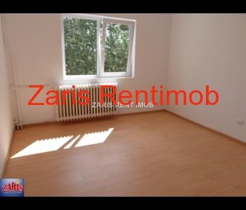 Vanzare apartament 2 camere in Ploiesti, zona Nord