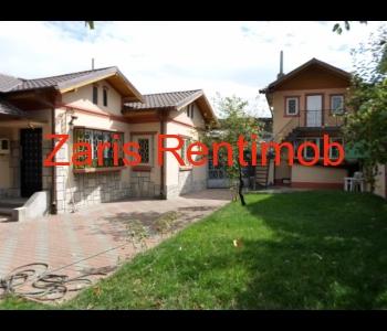 Vanzare imobil in Ploiesti, zona Bereasca