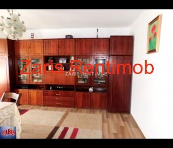 Vanzare apartament 3 camere in Ploiesti, vest