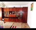 ZR0395, Vanzare apartament 3 camere in Ploiesti, vest