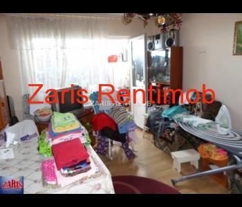 Vanzare apartament 3 camere in Ploiesti, Bld. Republicii
