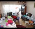 ZR0396, Vanzare apartament 3 camere in Ploiesti, Bld. Republicii