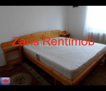 Vanzare apartament 2 camere in Ploiesti, zona Sud