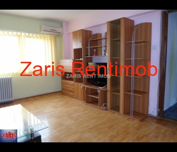Inchiriere apartament 3 camere in Ploiesti, ultracentral