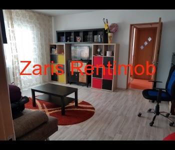 Inchiriere apartament zona Enachita Vacarescu