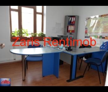 Inchiriere spatiu birou in Ploiesti, ultracentral