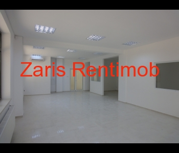 Inchiriere spatii birouri in Ploiesti, Bariera Bucov