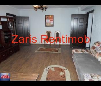 Vanzare apartament 2 camere in Ploiesti, ultracentral