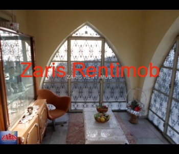 Vanzare casa in Tatarani, Prahova