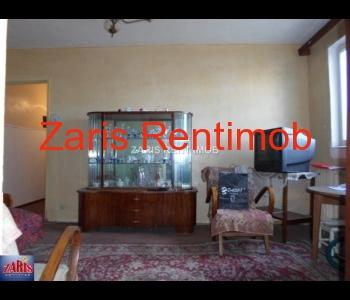 Vanzare apartament 2 camere in Bariera Bucuresti