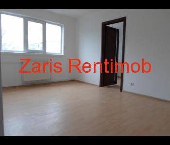 Vanzare apartament 2 camere in Ploiesti, zona Marasesti