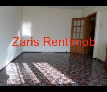 Vanzare apartament 2 camere in Ploiesti, Bld. Republicii