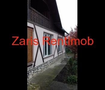 Casa de vanzare in Colceag, Prahova
